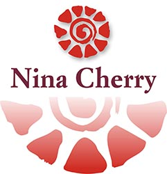 Nina Cherry - Leadership Hawaii